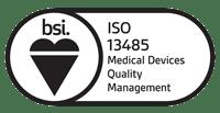 BSI-ISO-13485