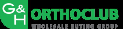 G&H OrthoClub
