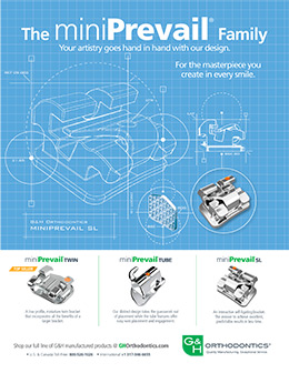 product-sheet-brackets-miniprevail
