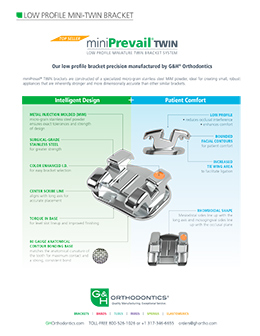 product-sheet-brackets-miniprevaillp