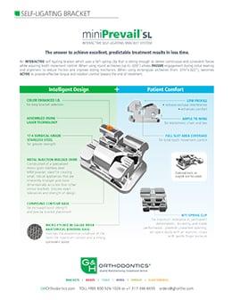 product-sheet-brackets-miniprevailsl