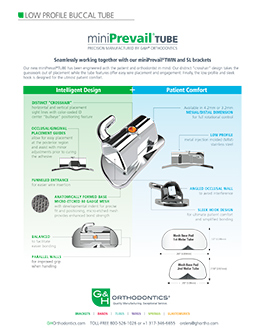 product-sheet-brackets-miniprevailtube