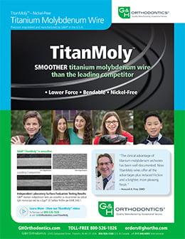 product-sheet-titanmoly