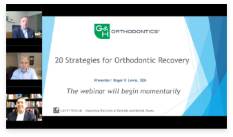 20 Strategies for Orthodontic Recovery