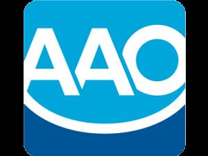 AAO-logo-300x225