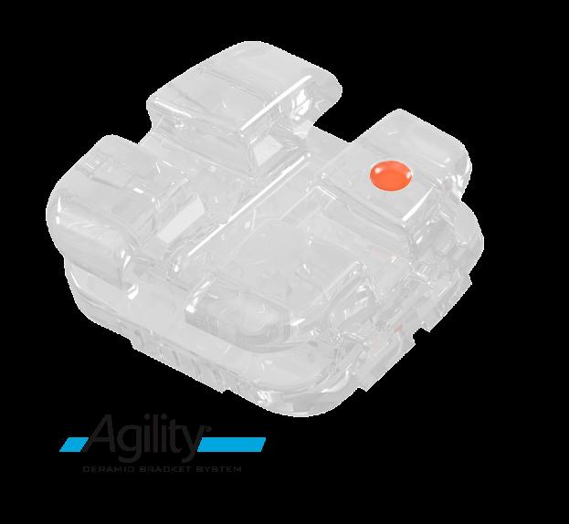agility-ceramic