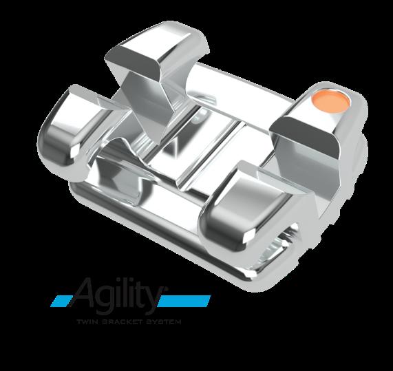 agility-twin