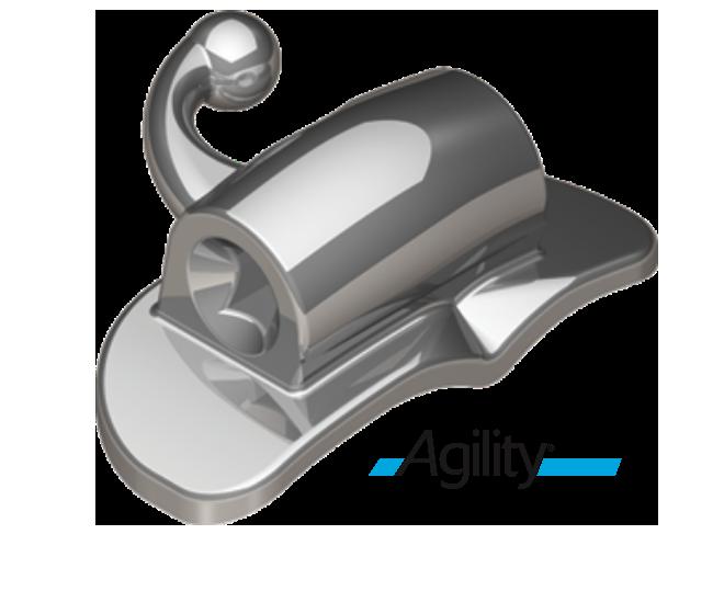 agility-buccal-tubes