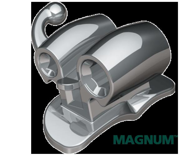 magnum-buccal-tubes