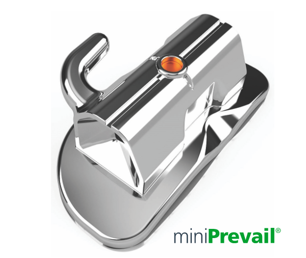 mini-prevail-tube