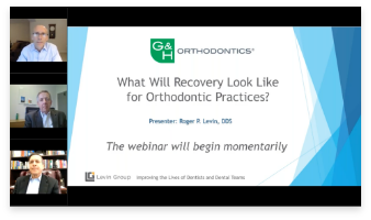 What Will Recovery Look Like for Orthodontic Practices?